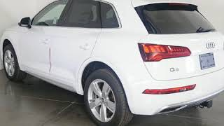 audiworld_audi_q5s_7 Q5 Audi