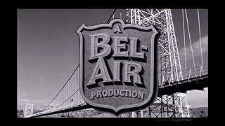 Bel Air Production (1955)