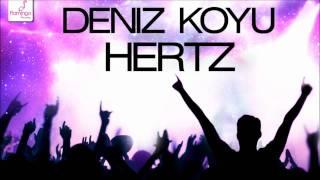 Deniz Koyu - Hertz [Flamingo Recordings]