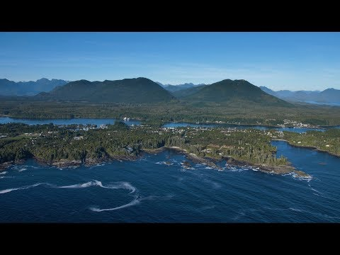 discover-ucluelet---vancouver-island,-british-columbia,-canada