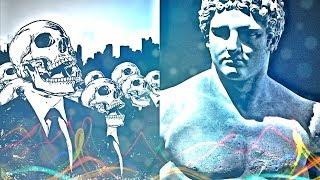 Il concetto di Spirito Libero ( F. Nietzsche )
