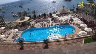 Diamond Of Bodrum Hotel 5* Турция, Бодрум ✈ обзор, отзывы