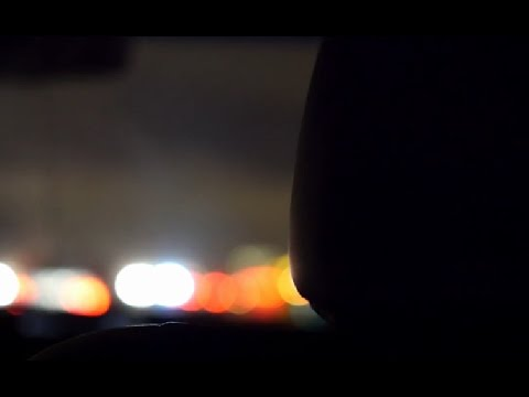 Tindersticks - My Oblivion (Türkçe Çeviri)