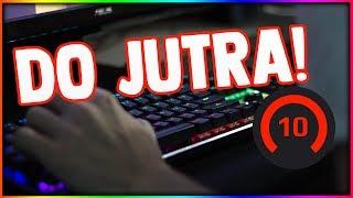 ROKAMO FACEIT DO JUTRA + FREE DONACIJE! [CS:GO/TOP20BIH\] DAILYSTRIM #13