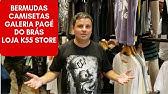 befd16df0 Loja Jescri Lingerie - espaço Arp Nova Friburgo RJ - YouTube