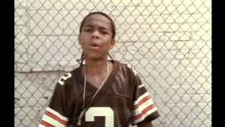 i am lil bow wow