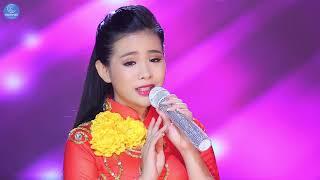 Nhật Ký Đời Tôi - Sầu Lẻ Bóng - Liên Khúc Nhạc Trữ Tình Bolero Hay Nhất 2017