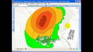Predictor Instruction video - wind turbines