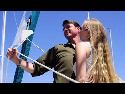 Christopher Sean  Sail Away