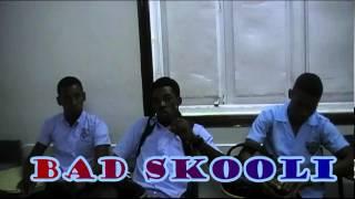 Devin Di Dakta - Vybz Kartel School Youth Remix |Bad Skooli| (Official Video) April 2014