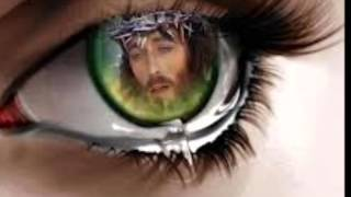 Je sais qu un jour mes yeux verront Jesus