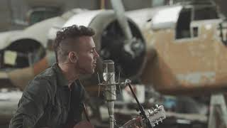 Asaf Avidan - My Old Pain - LIVE