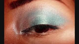 Bare Minerals Azure Eyes Thumbnail