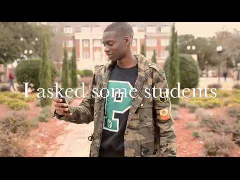 How Students Really Feel About FAMU