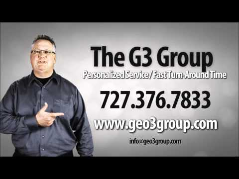 The G3 Group Forensic Engineering for Insurance Claims and Large Loss