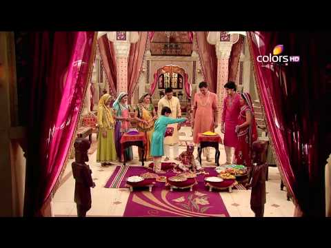 Balika Vadhu - बालिका वधु - 20th March 2014 - Full Episode (HD)
