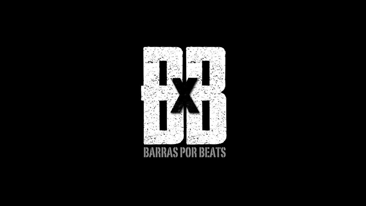 📣Bienvenidos a #barrasxbeats ! Estamos buscando al nuevo KING!