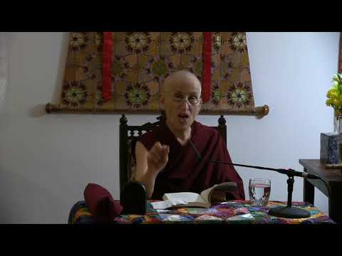 """""""Good Karma"""": How our actions bring about our experiences"""