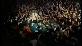 ac/dc rocker 1979