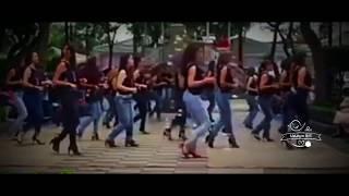 Lagu Sasak - Duin Sawit