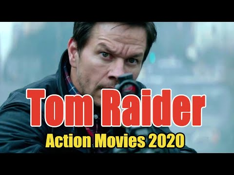Action Movie 2020 - Tom Raider - Best Action Movies Full Length English from YouTube · Duration:  3 hours 14 minutes 44 seconds