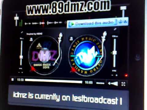 90's hiphouse nonstop remix IDMZ