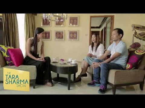 The Tara Sharma Show - Mary, Onler Kom & Moms | Season 3 | Full Episode 13 | Star World