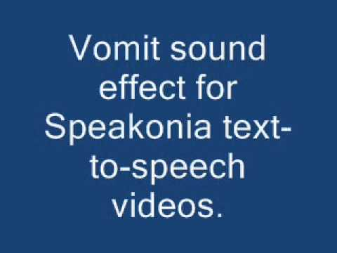 how to make your speech sound formal