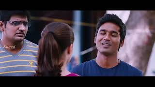 2019 New Released Malayalam Full Movie   Latest Romantic Family Movie 2019   Super Hit Movie 2019 HD