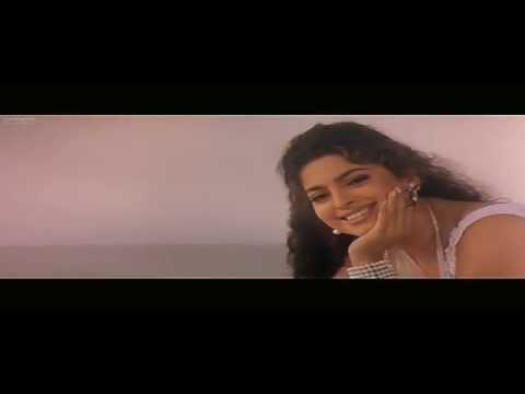 Ek Din Aap Yun Humko Mil Jayenge (1080pHD)- Original