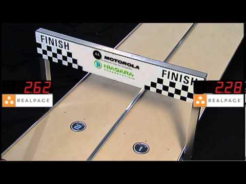 Race Car Maintenance