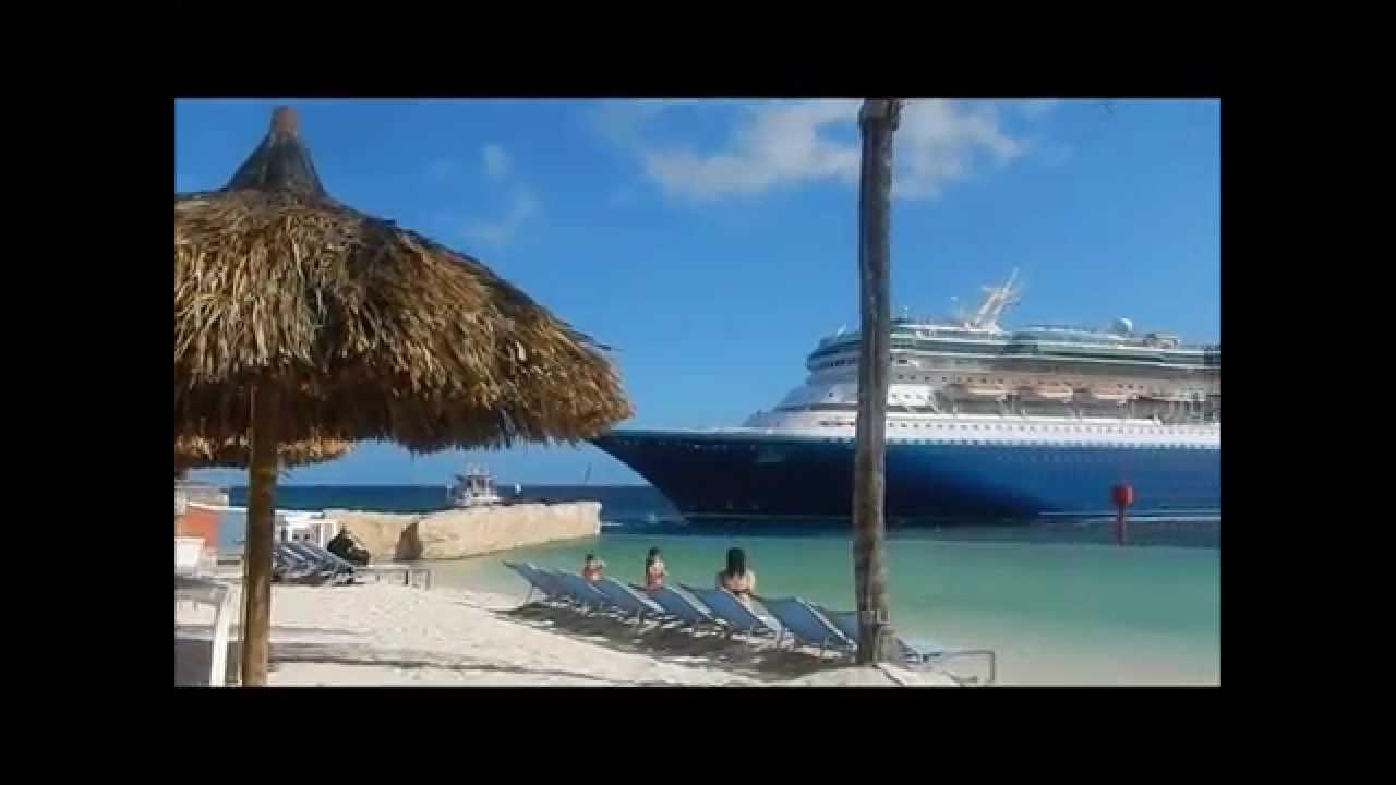 Hotel renaissance curaçao resort casino 2015 youtube