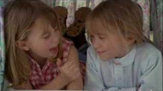 Mary-Kate And Ashley ~ A Thousand Miles