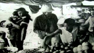 Dick Gregory's Caribbean™ Diet For Optimal Health Mp4