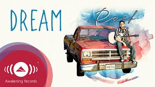 Download lagu Raef DreamThe PathAlbum MP3