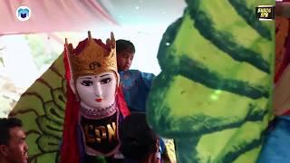Download lagu Sabar Segalane - Burok EPN Live Astanamukti Pangenan Cirebon [07-08-2019]