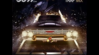Download EDM.com Trap Mix December 2013 - Mixed by NAZA MP3 song and Music Video