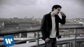 Alex Ubago - Cuanto antes (videoclip oficial)