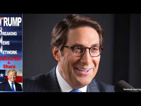 Jay Sekulow's bizarre debut Donald Trump picked a lawyer he saw on Fox News and it isn't going well