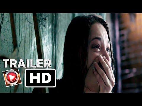 pesadilla-al-amanecer-trailer-oficial-español-latino
