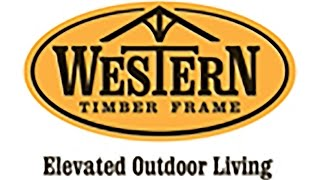 Real Estate Essentials Episode 27 Western Timber Frame