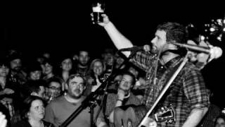 Watch Chuck Ragan Do What You Do video