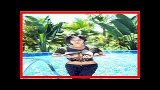 Model Sirens - Huang ke 黄可 | chinese girl ( asian model )