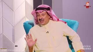 نائب سابق سرق شقى عمري .. لقاء صريح مع الفنان أحمد السلمان في سراي