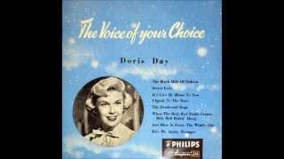 Doris Day - When the Red, Red Robin Comes Bob, Bob, Bobbin