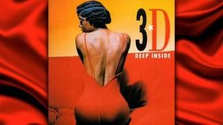 3D - Georgy Porgy (Remix Steve Lyon) 1996