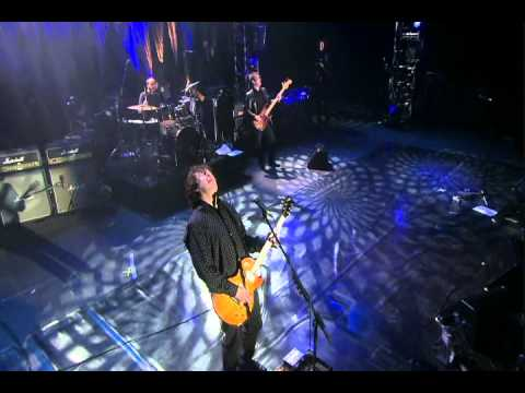 Gary Moore  Don´t Believe a Word Tribute to Phil Lynott HQ 310
