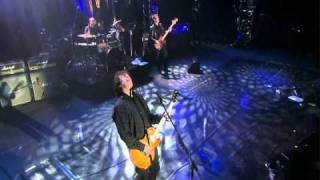 Gary Moore - Don´t Believe a Word (Tribute to Phil Lynott) [HQ] [3/10]