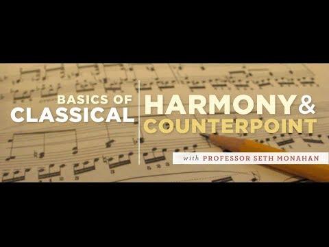 Lesson 8: Seventh Chords
