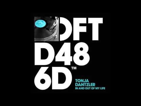 Tonja Dantzler 'In And Out Of My Life' (Armand Van Helden Mix)